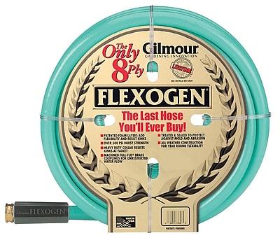 Gilmour 10012025 Flexogen Hose, 25'