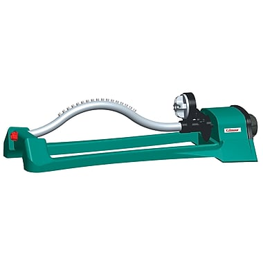 Gilmour Group 7100PM Perfect Cover Oscillating Sprinkler