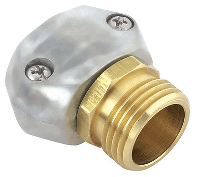 Gilmour 01MZ Male Hose Coupling