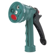 Gilmour 586 Select-A-Spray Polymer Nozzle
