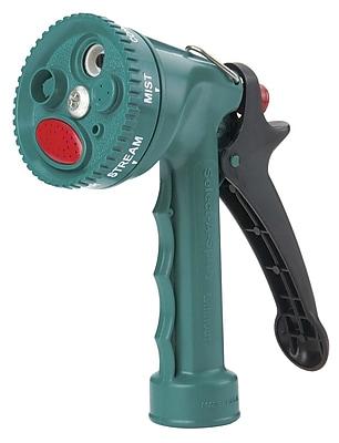 Gilmour 586 Select-A-Spray Polymer Nozzle