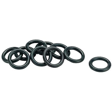 Nelson 50381 Premium O-Ring Style Hose Washers, 10 Pack