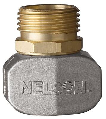 Nelson 50520 5/8