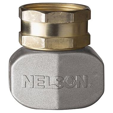Nelson 50521 5/8