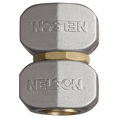 Nelson 50522 5/8