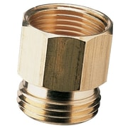 Nelson 50577 Pipe & Hose Fitting