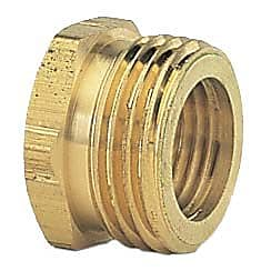 Gilmour 7MP7FH Male Hose Connector