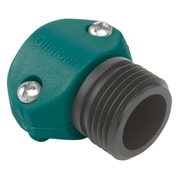 Gilmour 01M Male Coupling Hose Mender
