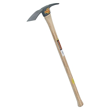Seymour MP-5 5lbs. Pick Mattock with 36