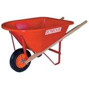 Seymour Midwest WB-JR Children's Wheelbarrow