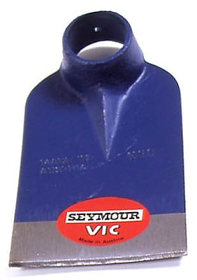 Seymour 2E-G60 Replacement Grub Hoe Head