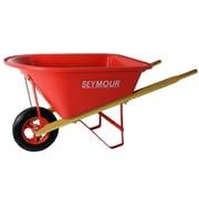 Seymour Midwest WB-JRB Children's Wheelbarrow Kit