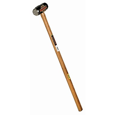 Seymour SH-8 8 lbs. Sledge Hammer with 36