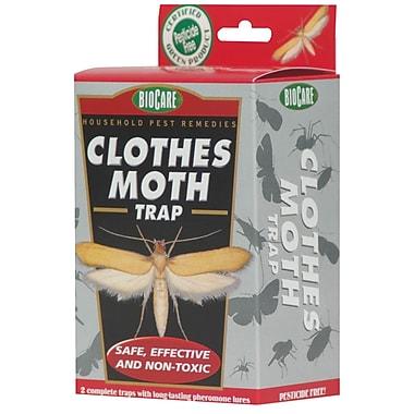 Clothes Moth Trap 2 Count