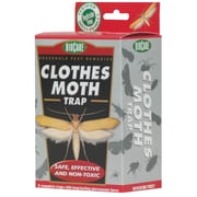 Clothes Moth Trap 2 Count