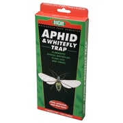 SpringStar Inc. S1501 Aphid and Whitefly Traps, 4 Count