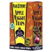 SpringStar Inc. S510 Apple Maggot Trap, 3 Count