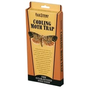 Oak Stump Codling Moth Trap 2 Count