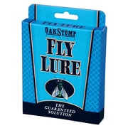 Fly Lures 4 Pack