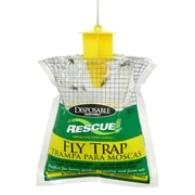 Rescue FTD-DB12 Disposable Fly Trap