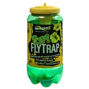 Rescue PFTR-BB8 Pop Reusable Fly Trap