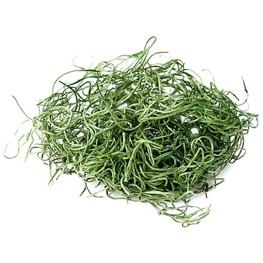 Super Moss 26922 32 oz. Spanish Moss Preserved