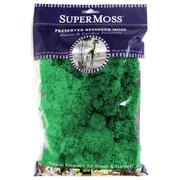 Super Moss 21703 Forest Reindeer Moss, 2 oz.