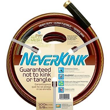 Teknor Apex NeverKink 8615 5/8