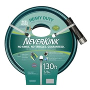 Teknor Apex 8615 130 5/8 inch x 130' Heavy Duty Garden Hose by