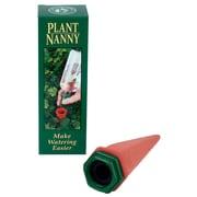 The Plant Nanny Bottle Stake