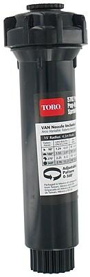 Toro 53813 4