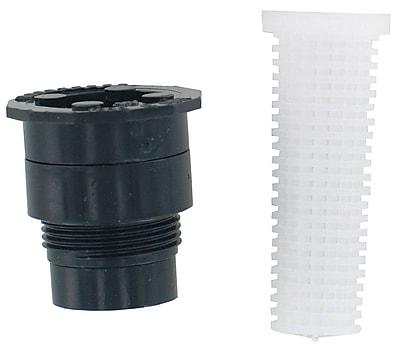 Toro 15' MPR Plus 360 deg. Fixed Spray Nozzle, 2 count