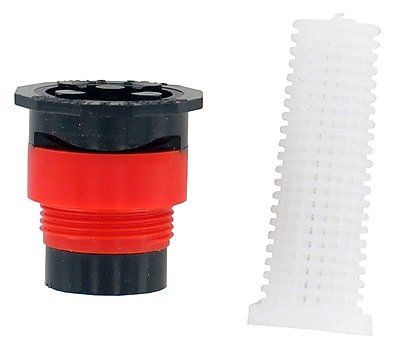 Toro MPR Plus End Strip Nozzle