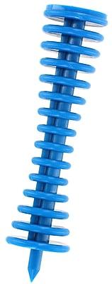 Toro Blue Strip Drip Hose Punch