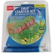 Toro Blue Stripe Drip Starter Kit