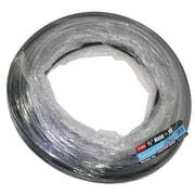 "Toro 50' Roll 1/2"" Blue Stripe Drip Tubing"
