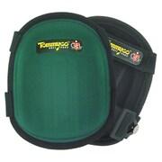 Tommyco Kneepads Inc GAR307 Gel Garden Kneepad
