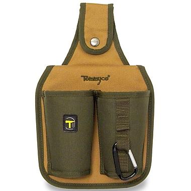 Tommyco 34210 Garden Pocket Gear Pruner