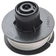 Toro 88175 Electric Trimmer Replacement Spool