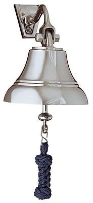 Conant Custom Brass 4040N 4