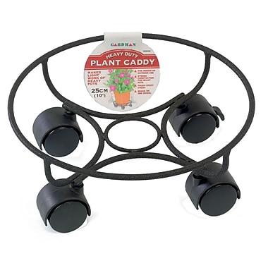Gardman Heavy Duty Plant Caddy
