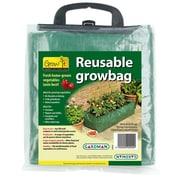 Gardman 7500 Reusable Patio Grow Bag, 95 qt.