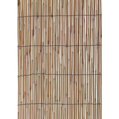 Gardman R645 Reed Fencing, 13' x 5'