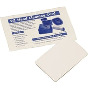 PM Company® Perfection® Cleaning Swipe Cards
