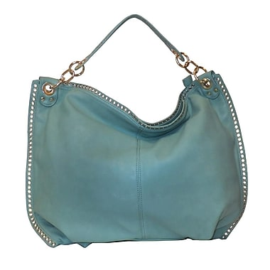 Lithyc Katrina Shoulder Hobo