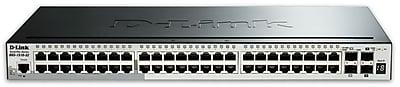 Cisco USB Cable