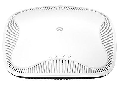 HP® 5400R ZL2 Management Module