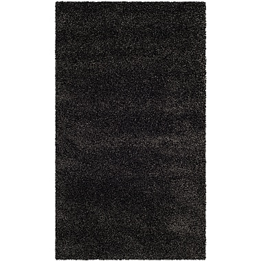 Safavieh 4' x 6' Milan Shag Small Rectangle Area Rugs
