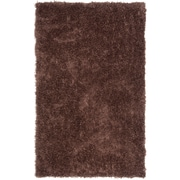 Safavieh 5' x 8' Classic Ultra Shag Medium Rectangle Area Rugs