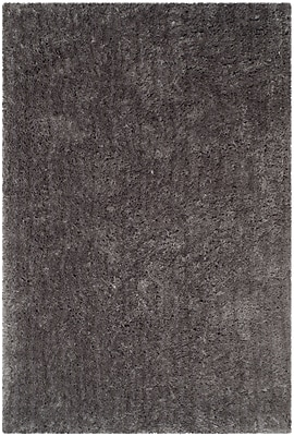 Safavieh Artic Shag Rectangle Area Rug, 5' x 7' 6